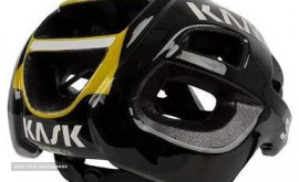Kask Proton Limited Edition TDF