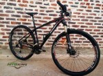 Bike market Momsen ALM 529 Medium 29er Mountain bike