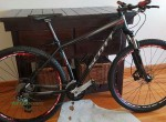 Scott Scale Comp 29er