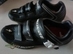 Specialized pro mtb carbon shoes size 41