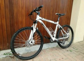 1007632007_1_644x461_silverback-saturn-large-mtb-for-sale-tokai_rev006