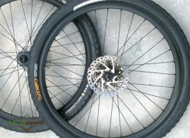 1007482629_1_644x461_mountainbike-wheels-danielskuil