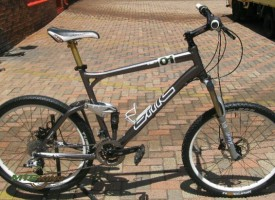 1007607273_1_644x461_bmc-26-dual-suspension-mtb-johannesburg