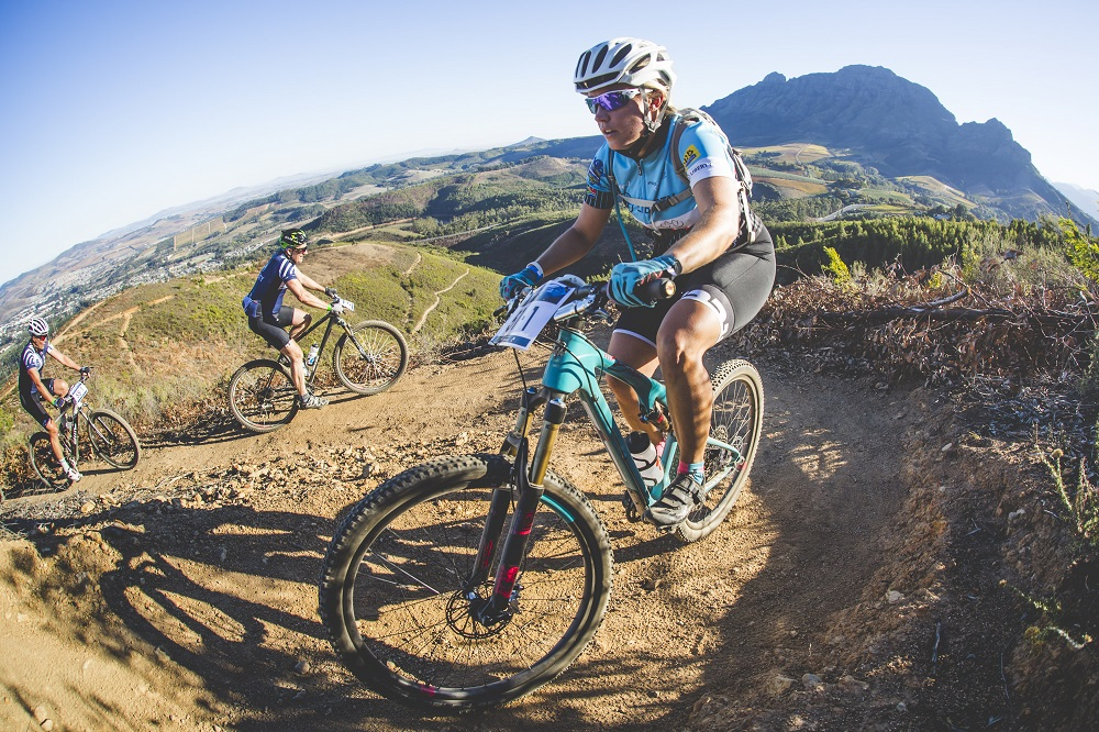 Winelands Encounter offers package for all