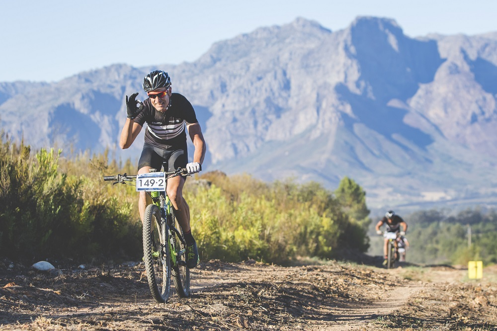 New elements add value to Winelands Encounter