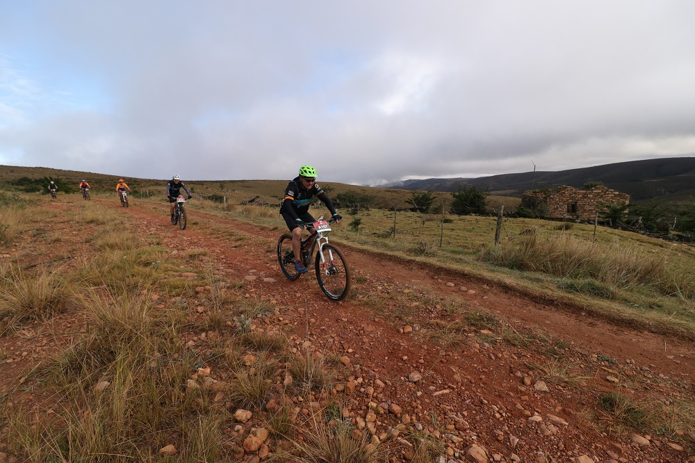 Early chance for GZT riders to book their spots