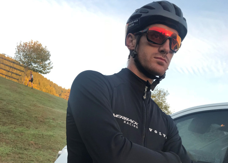 Agreement creates new vision for SA cyclists