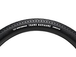 "Momsen - Tubeless Tyres / TransBaviaans / 29er and 26"""