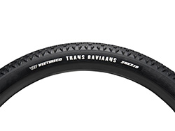 Momsen - Tubeless Tyres / TransBaviaans / 29er and 26""