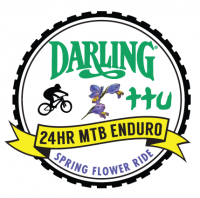 Darling-ttu 24 Hour MTB Enduro