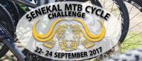 Senekal MTB Cycle Challange 2017