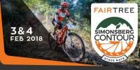 Fairtree Simonsberg Contour MTB