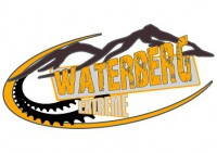 Waterberg Extreme MTB Race 330km | 26hrs