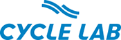 Cycle Lab Boksburg Megastore