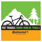 Norm-Hudlin MTB Trails
