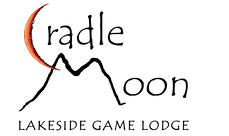 Cradle Moon